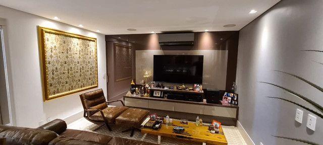 Vendo apartamento Uberaba - Foto 10