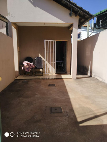 Vendo casa no esplanada 5 Valparaíso - Foto 2