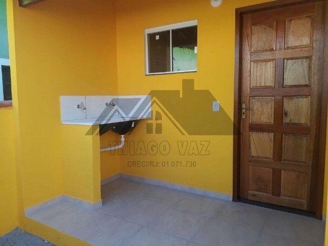 Casa com financiamento próprio sem burocracia - Foto 5