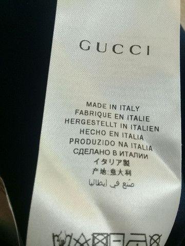 Vestido gucci original 24M - Foto 3