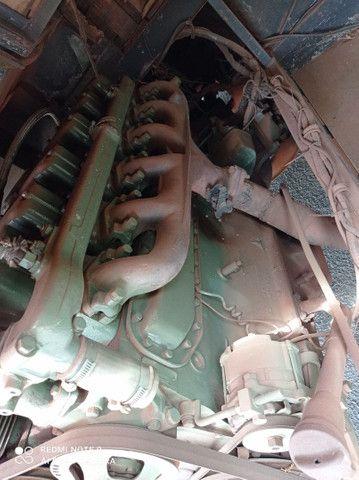 Motor 355/6  - Foto 6