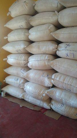 Vendemos farinha - Foto 6