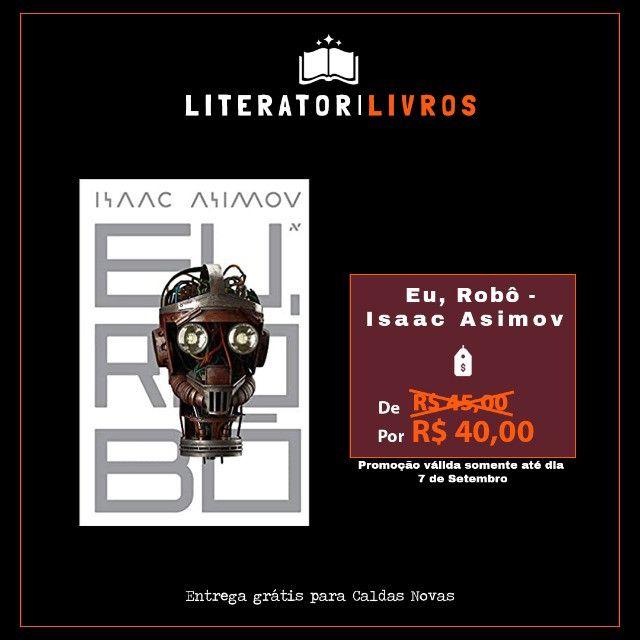 Livraria Online em Caldas Novas - Foto 2