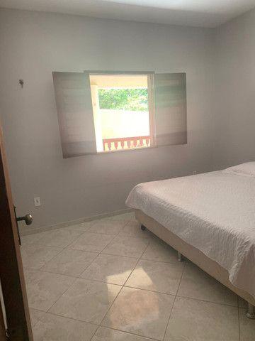 Casa Iguape aluguel por temporada * * - Foto 2