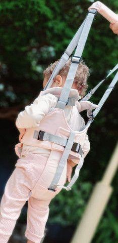 Bebê Walker (Andador)  - Foto 2