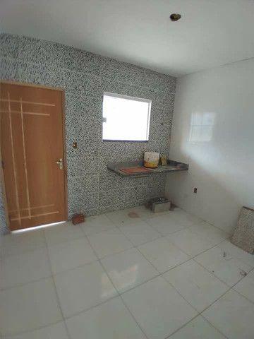 Ótima  Casa Com Quintal Imenso Em Itaipuaçu  - Foto 2