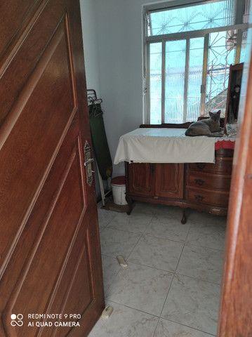 Linda casa com 3 quartos , garagem de frente. - Foto 9