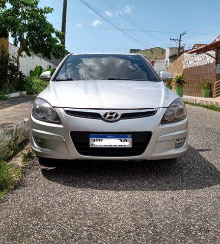 Hyundai i30 10/11