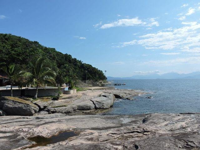 Ilha em Paraty  - Foto 14