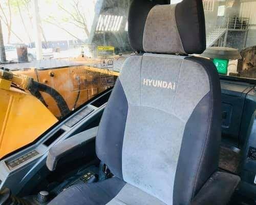 R220 LC Hyundai - 16/16 - Foto 5