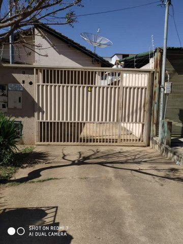 Vendo casa no esplanada 5 Valparaíso