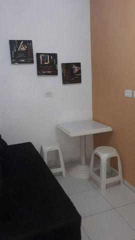 Apartamento kitnet mobiliado em Piedade - Foto 4