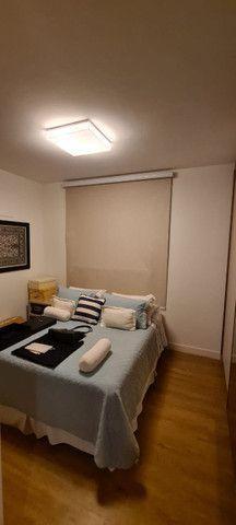 Vendo apartamento Uberaba - Foto 6