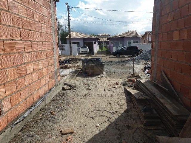 Casa com financiamento próprio sem burocracia - Foto 11