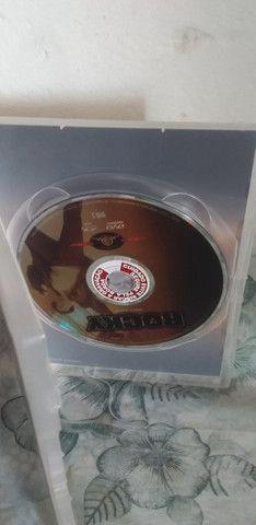 Dvd Rocky V - Foto 2
