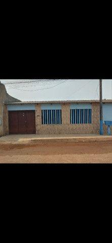 2 casas em 1 terreno - Foto 2