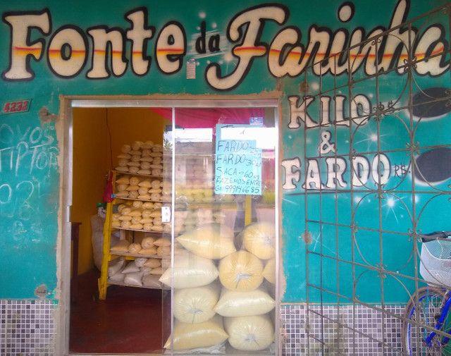 Vendemos farinha - Foto 4