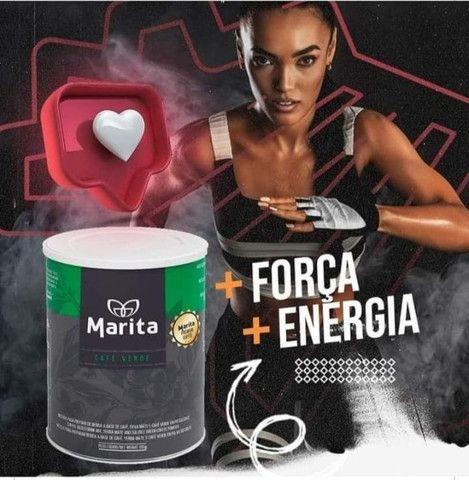 Marita Premium Coffee, em Uberaba, Minas Gerais - Foto 3