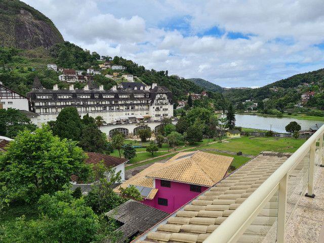 Casa no Quitandinha  - Foto 6