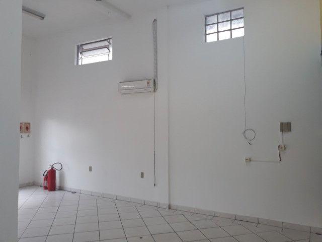 Sala Comercial Campo Bom - Foto 4