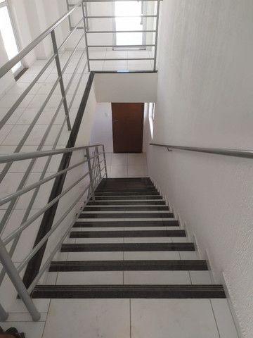 Apartamento no bairro Rangel c/documentaçao pagas - Foto 14