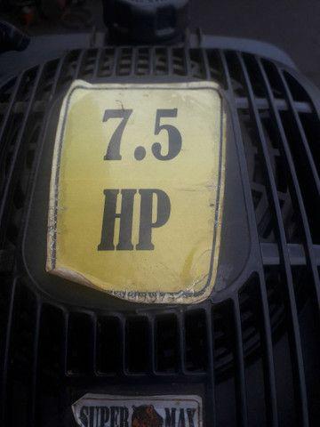 Motor de poupa - Foto 2