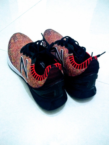 Tenis New balance Fuelcell - Foto 6