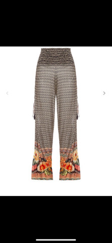 Pantalona FARM  - Foto 2