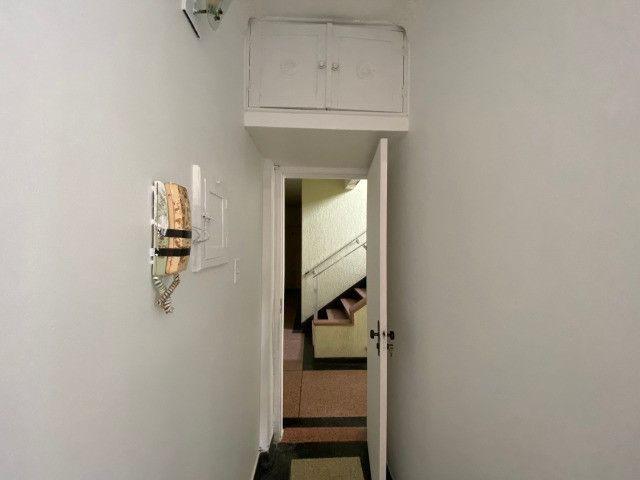 Vende-se apto 2 dorms, Boqueirãoo -PG apenas R$ 175 mi, Cod: 2261 - Foto 6