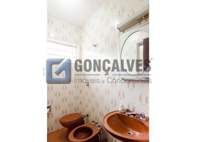 Casa para alugar com 4 dormitórios cod:1030-2-33574 - Foto 6