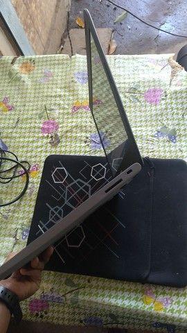 Notebook compak - Foto 2