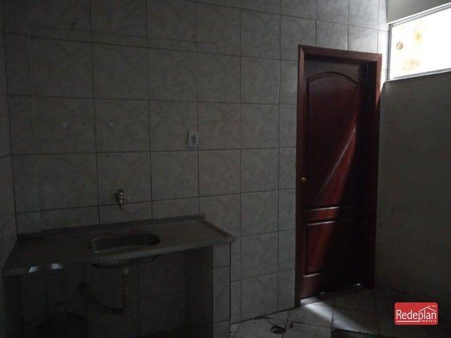 Casa à venda com 3 dormitórios em Santa rosa, Barra mansa cod:17217 - Foto 7