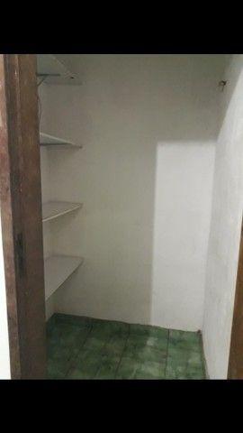 Aluga-se casa em Pontezinha Cabo - Ótima localização