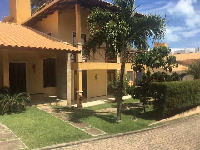 Casa venda próximo Beach Park Fortaleza - Foto 5