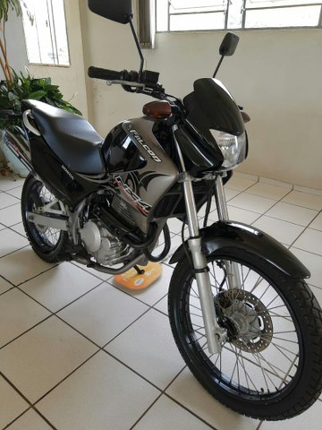 Honda FALCON 400 - Foto 3
