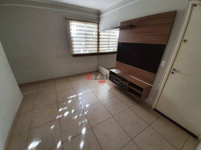 Apartamento com 2 dormitórios à venda, 54 m² por R$ 190.000,00 - Piracicamirim - Piracicab - Foto 3