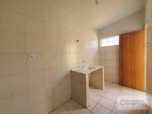 Casa com 2 dormitórios à venda, 45 m² por R$ 170.000,00 - Jardim Boa Vista - Caruaru/PE - Foto 9