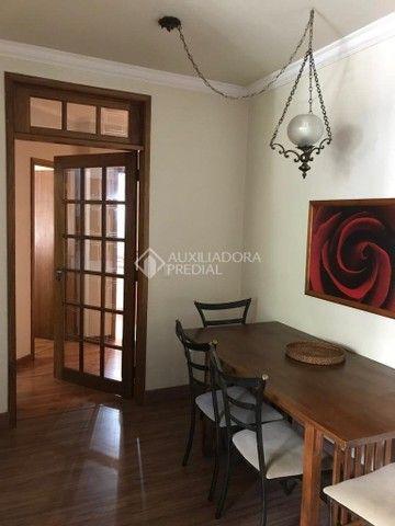Apartamento à venda com 2 dormitórios em Jardim botânico, Porto alegre cod:300560 - Foto 3