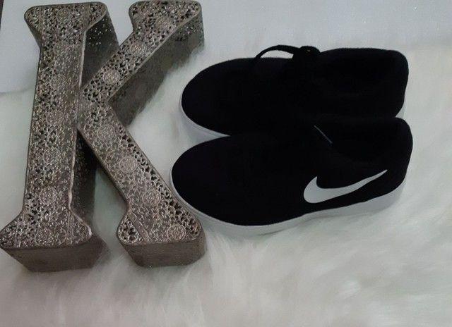 Lindos calçados **