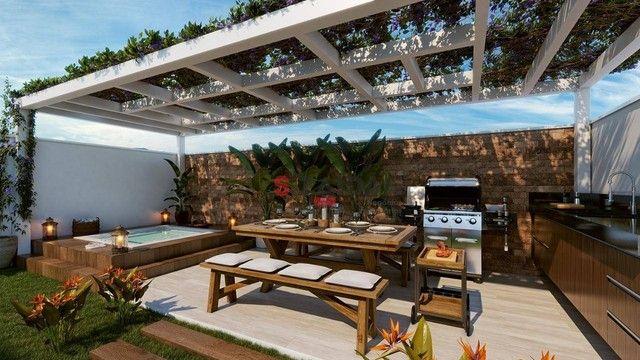 Casa com 3 dormitórios à venda - Parque Taquaral - Piracicaba/SP - Foto 12