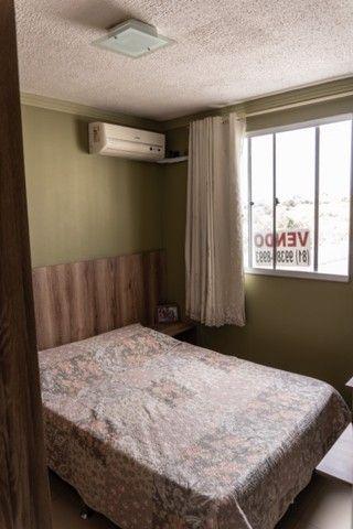 Apartamento de médio padrão - Foto 7
