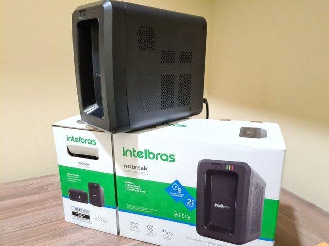 Produtos INTELBRAS - Foto 2