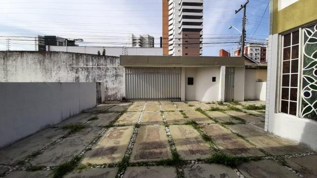 Casa Duplex no Bairro Guararapes - Foto 4