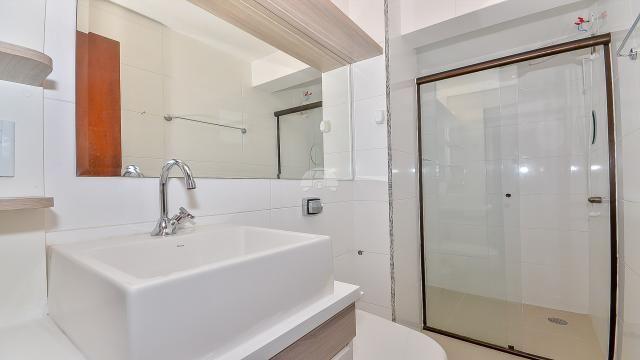 Apartamento à venda com 2 dormitórios em Cabral, Curitiba cod:155502 - Foto 14