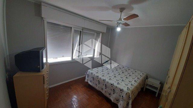 Apartamento à venda com 2 dormitórios em São sebastião, Porto alegre cod:9934112 - Foto 9