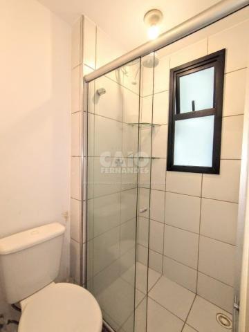 Apartamento à venda com 2 dormitórios em Pitimbu, Natal cod:APV 29395 - Foto 13