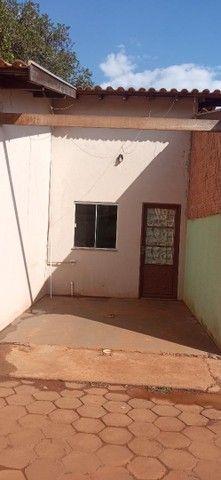 Alugo Casa .  - Foto 3