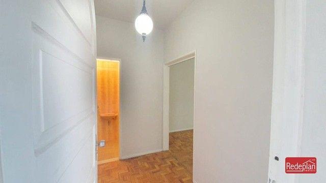 Casa à venda com 3 dormitórios em Laranjal, Volta redonda cod:17208 - Foto 10
