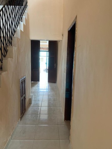 Casa dupléx no Montese com ponto Comercial  1500,00 - Foto 3