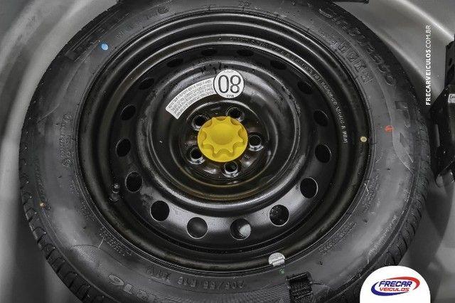 Corolla XEI 2.0 Flex Aut. ** Apenas 40.368mkm** - Foto 19